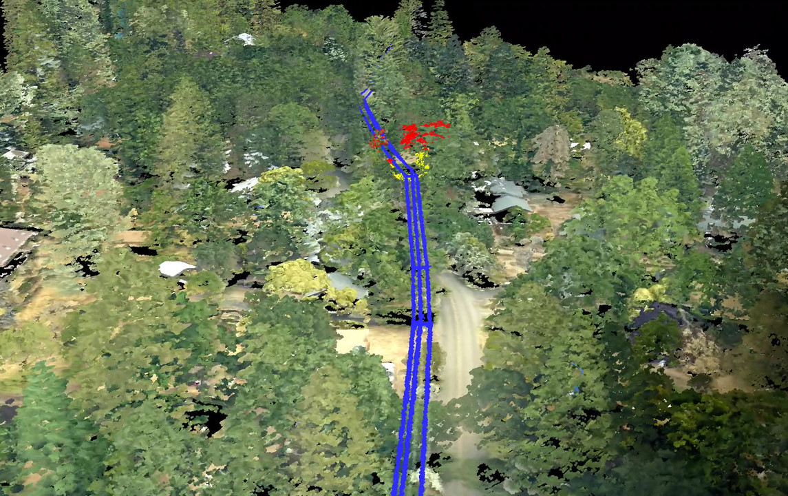fighting-wildfires-ai-powered-geospatial-insights